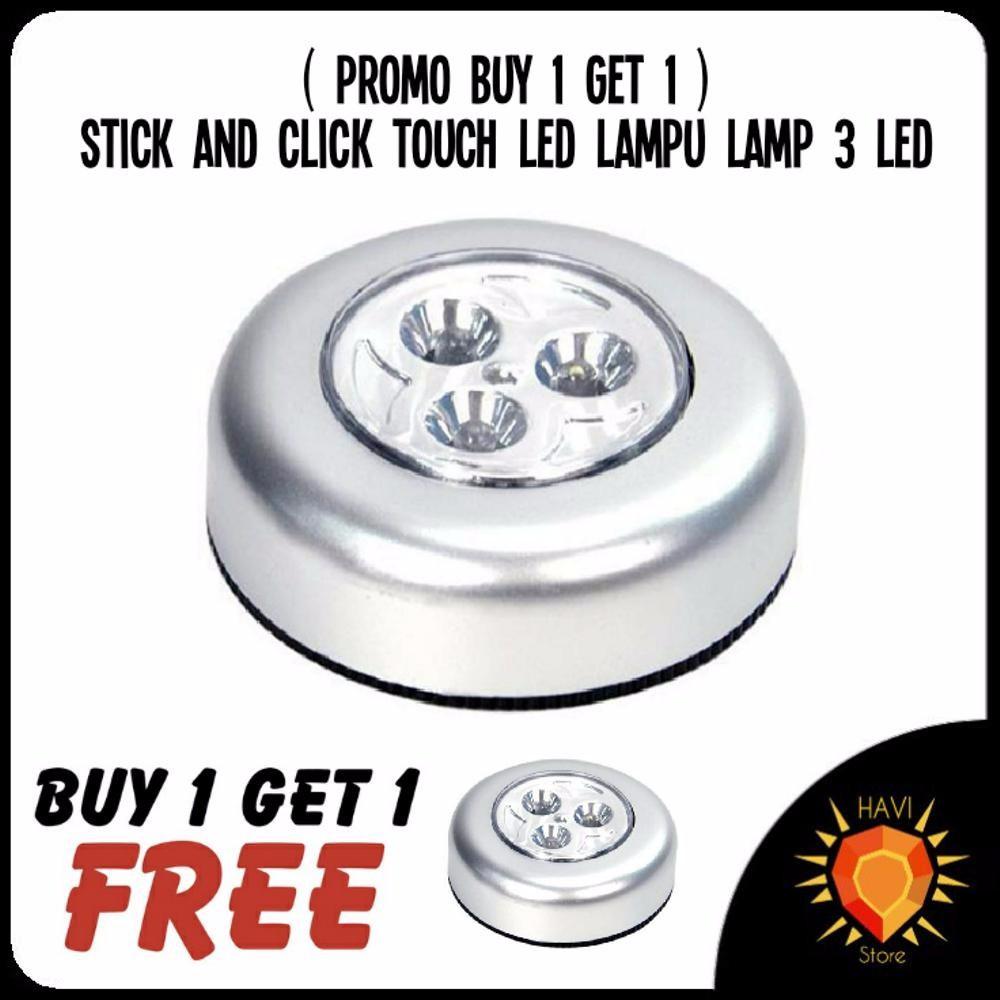 Lampu Led Usb Flexible Stick Lamp Sikat Gigi Light Baca Ea030 Emergency Cob With Magnet Model Saklar Mitsuyama Ms 8508 N Click Shopee Indonesia