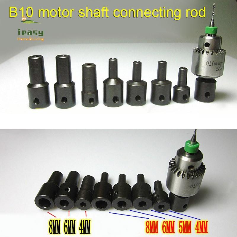 Catalytic Converter-EPA Standard Direct Fit Converter Rear Walker 15853