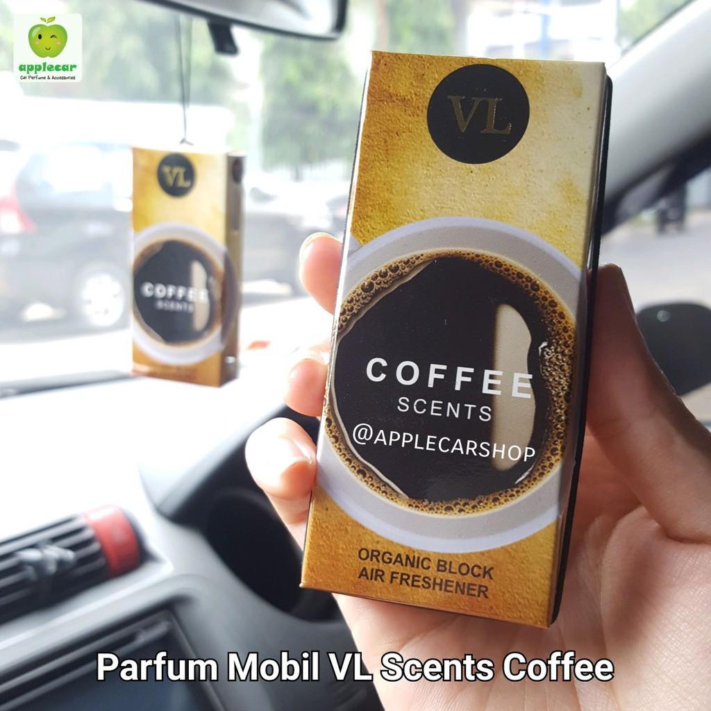 Kagumi G Fresh Scents Parfum Mobil Aroma Bubblegum Shopee Indonesia Pewangi Ruangan Dan Dorfree Rasa Kopi Yg Creami