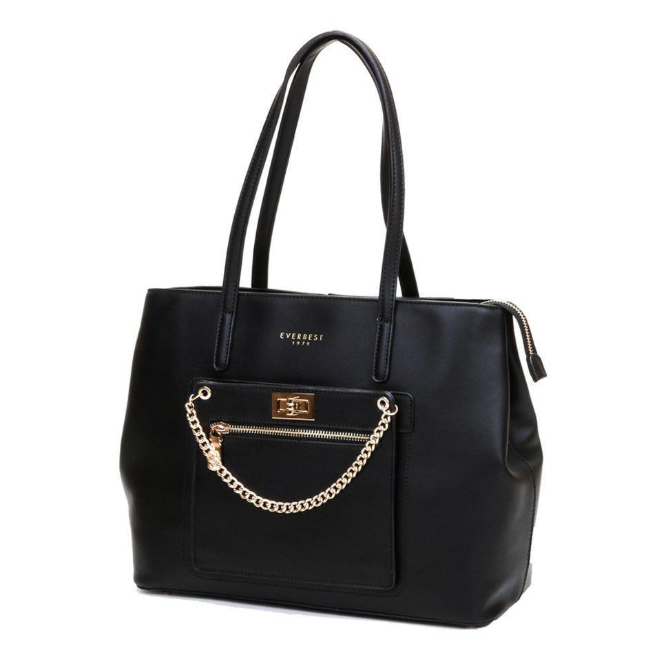 tas everbest - Temukan Harga dan Penawaran Shoulder Bag Online Terbaik - Tas  Wanita Januari 2019  79498d443f