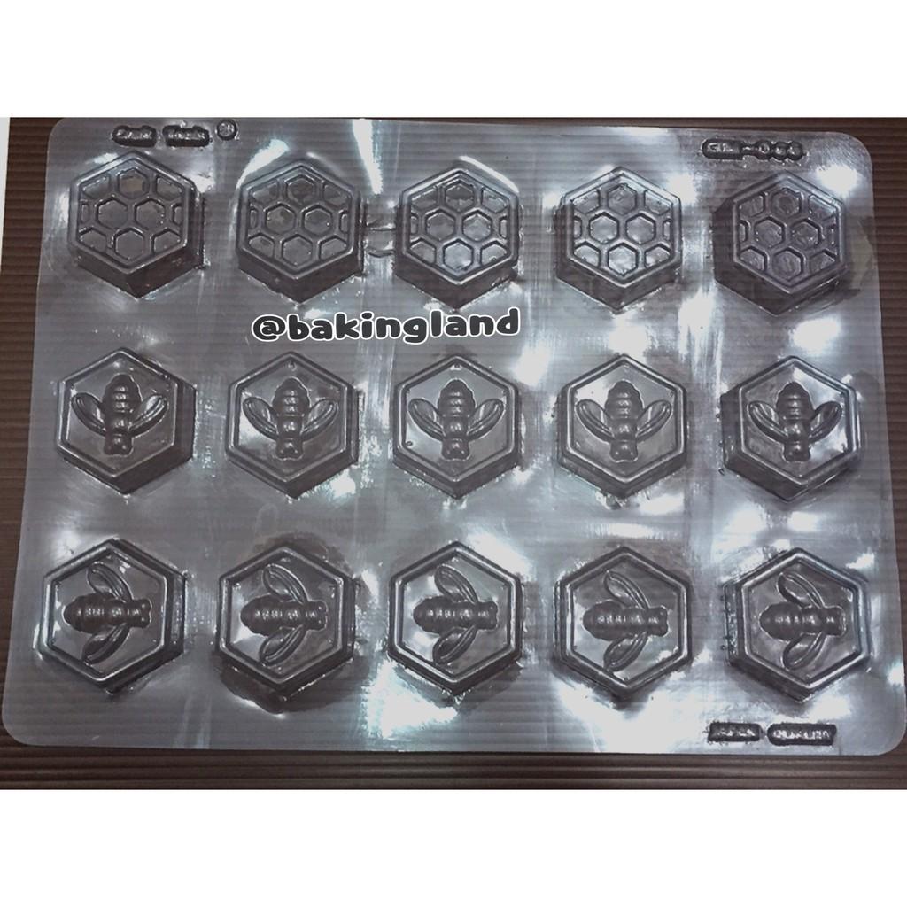 Chocomaltine Crunchy Elmer 200gr Shopee Indonesia 200 Gr