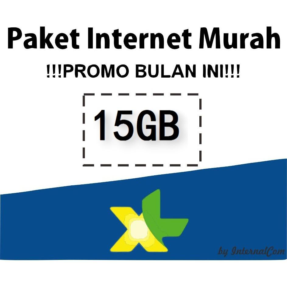 Voucher Isi Ulang Paket Data Internet Kartu Axis 3gb 3 Gb Shopee Perdana Aktif Pulsa 0 K Indonesia