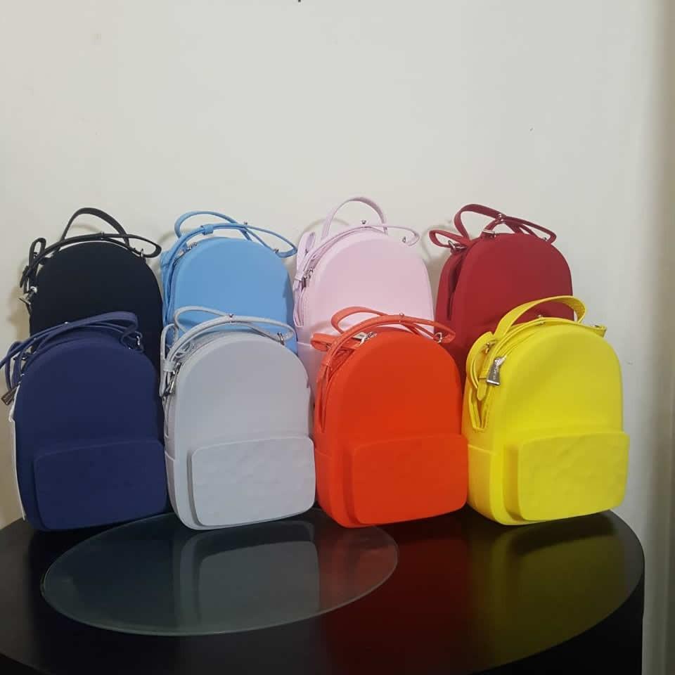 Gobelini Grecia Crossbody Salem Shopee Indonesia Goni Soulmate Bag Burnt Orange
