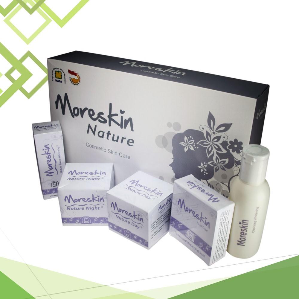 Exclusive Paket Perawatan Wajah Lengkap Ertos Skin Care Paling Murah Bellavei In 4 System Pure Rejuvenating Usa Eksklusif Shopee Indonesia