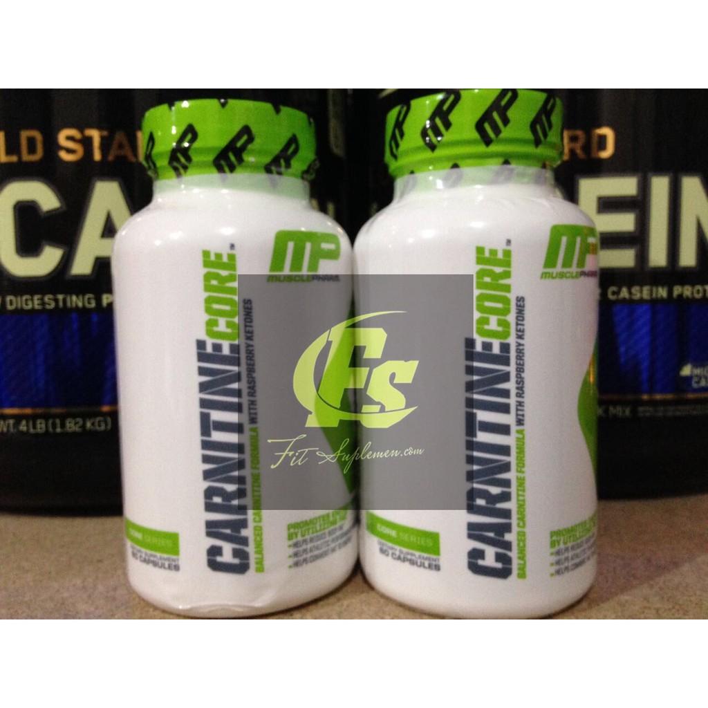 Clear Muscle 168 Liquid Capsul Muscletech 20 Butir Shopee Musclepharm Cla Core Suplemen Diet Ampamp Pelangsing 180 Caps Indonesia