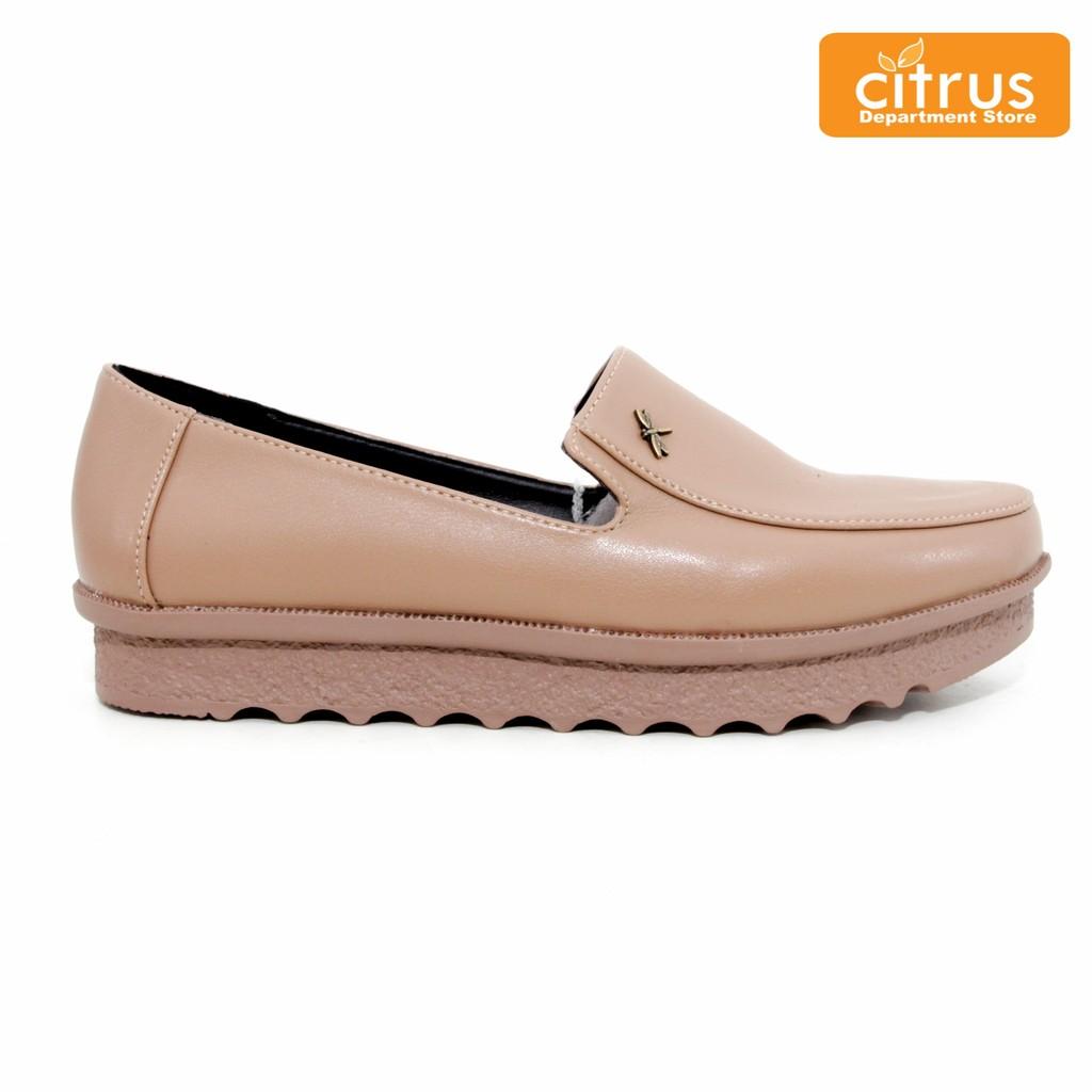 Sneakers Sepatu Wanita NIEL MT 01  6d0273d946
