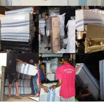 DR 999560 pusat grosir tas konveksi tas murah tas wanita tas batam tas  promo tas import gudang tas  1a12881b19