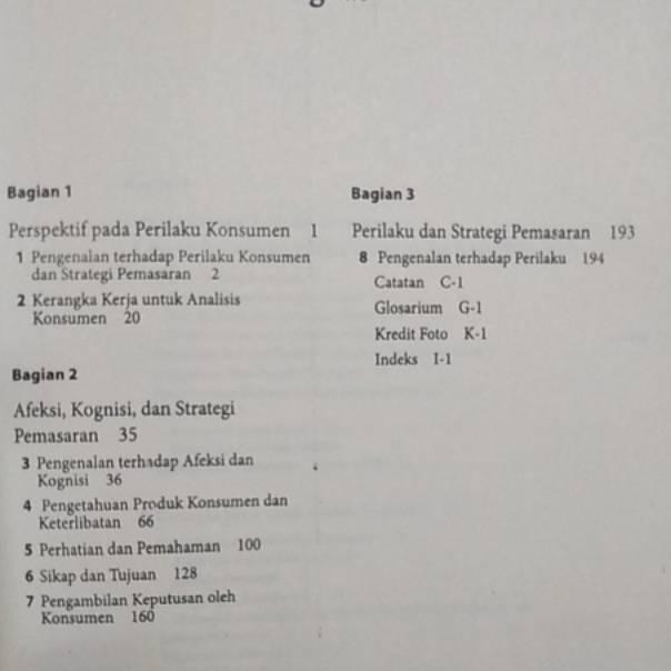 Pilihan binari glosari sifar strategi risiko muat turun pdf