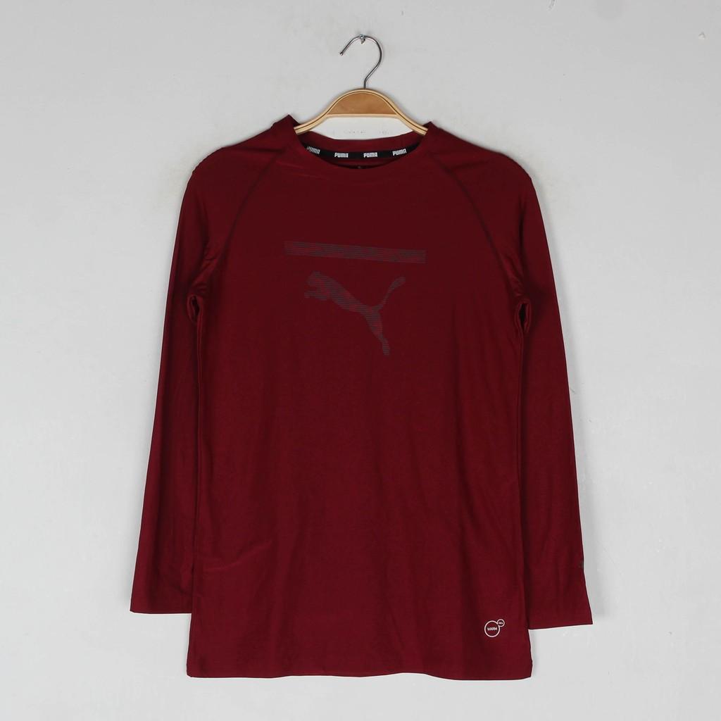 SALE Kaos Nike Dri Fit Original 029 - XS  8497dea0c2