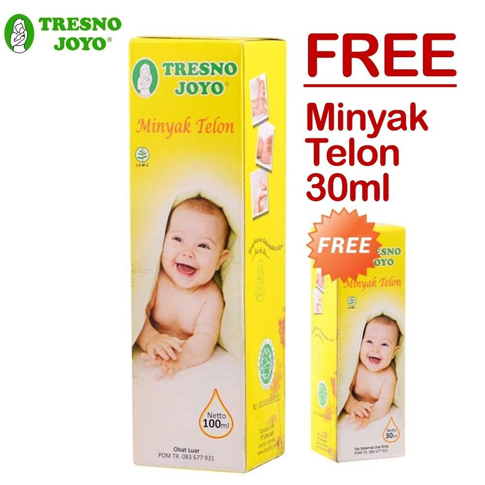 Promo Belanja Minyaktelon Online September 2018 Shopee Indonesia Cap Lang Minyak Telon Family 150ml Khusus Area Pulau Jawa