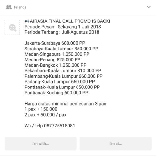 Tiket Pesawat Medan Singapore Pp Shopee Indonesia
