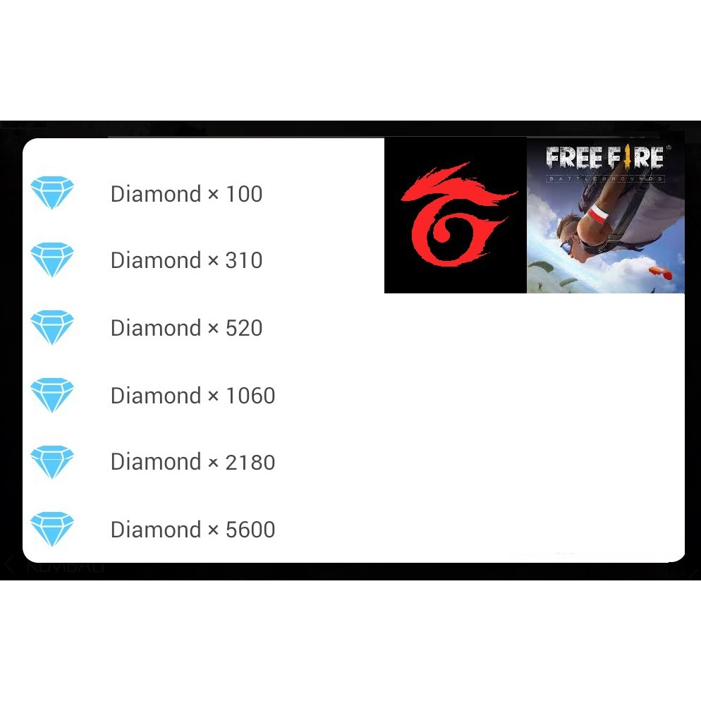 Free Fire Hack Diamonds And Coins Download 9999 - Notor Vip