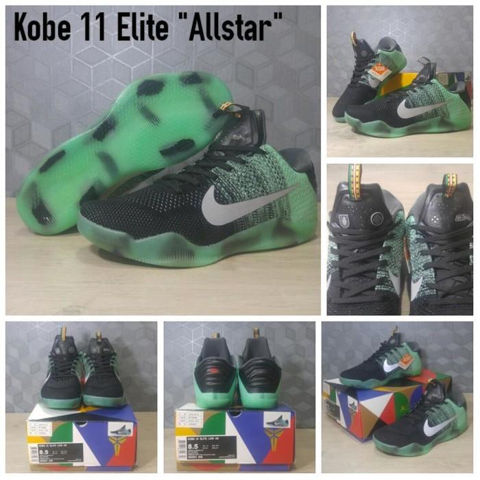 63abb32e41d MURAH Jual Kelengkapan Olahraga Sepatu Basket Nike Kyrie 2 Skatebaord  Termur