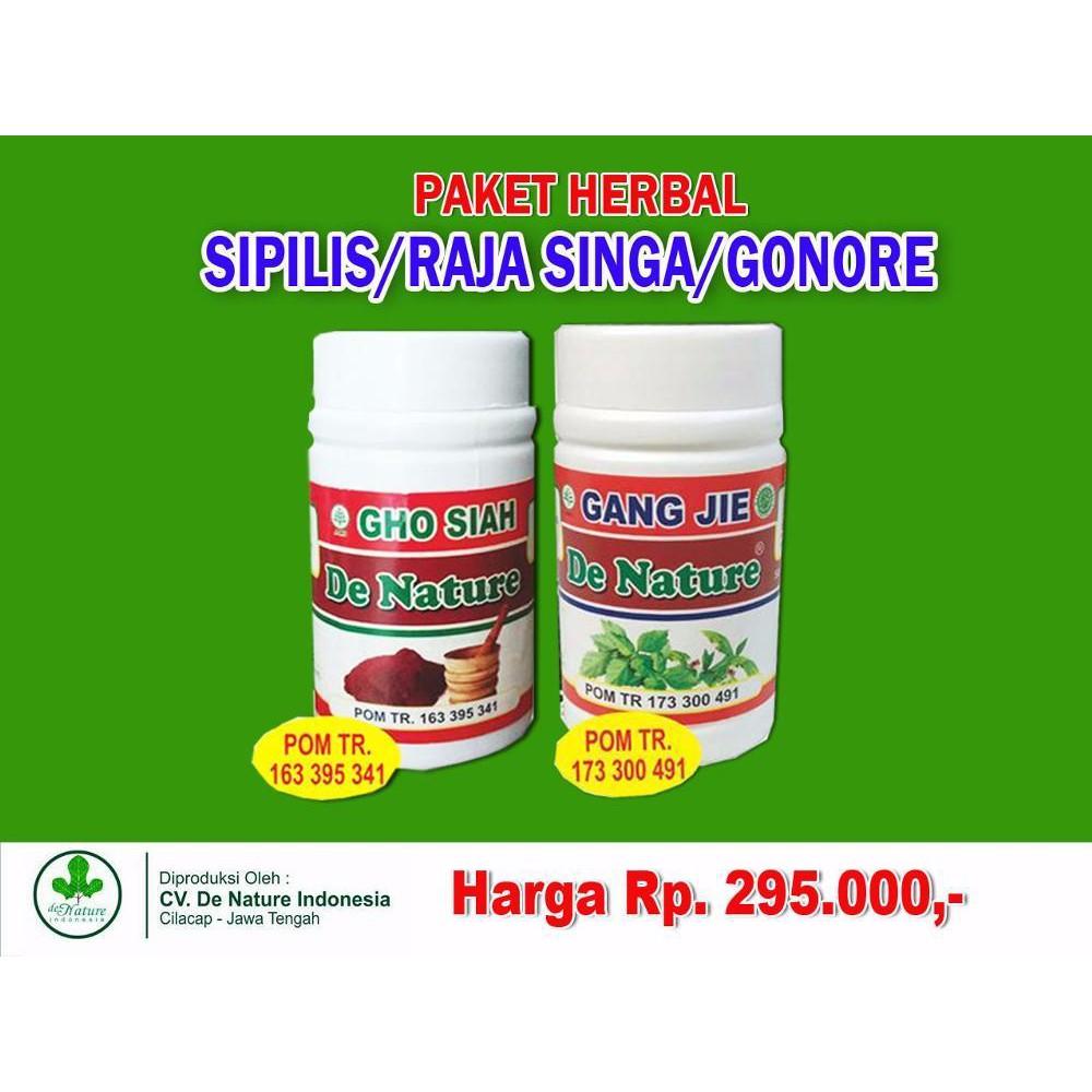 De Nature Obat Kanker Payudara Herbal Ampuh Typogell Ziirzax Paket 2 Bulan 1 Source Salep Kutil