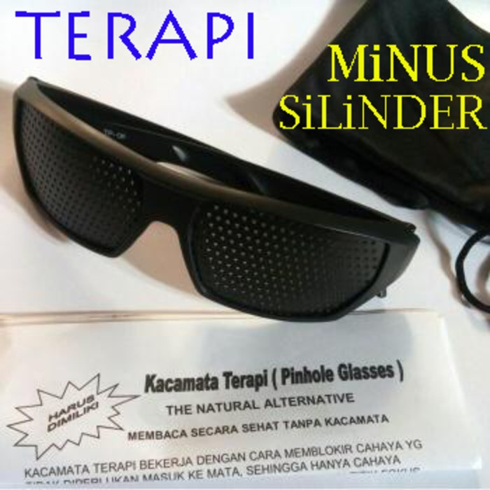 barang berkualitas Kacamata Minus st Dupoint oval warna hitam dop MURAH  KEKINIAN  0543b9cab2