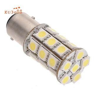 Xenon White 6000K 2x W5W 501 T10 5W 5 WATT CREE LED Wedge Car Light Bulbs