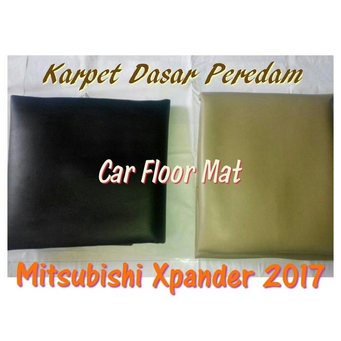 Karpet Dasar / Karpet Lantai Tebal Peredam Mitsubishi Galant | Shopee Indonesia
