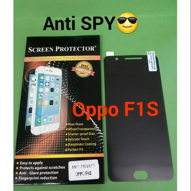 OPPO FIND X Anti Gores Jelly Anti Shock Screen Protector | Shopee Indonesia