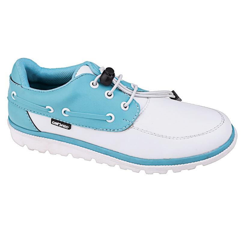 Big Sale Sepatu Olahraga   Sport   Running Wanita - MR 773 Murah Bagus  Trendy 0ab09a7e69