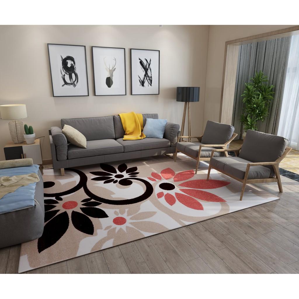 Karpet Selimut Karmut Bulu Lembut Paris Romantis 100x150 Cm Shopee Rumah Sofia Ukuran 95 X 145 Beige Indonesia