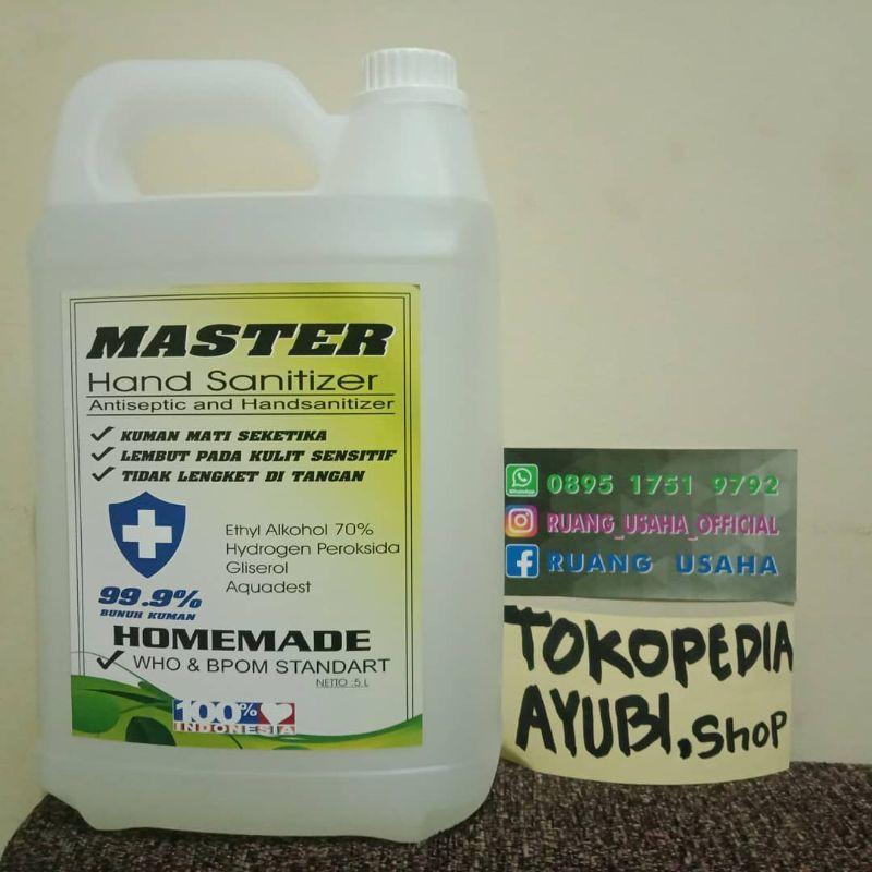 hand sanitizer - hand sanitizer 5 liter - hand sanitizer isi 5 liter - hand sanitizer gel & cair