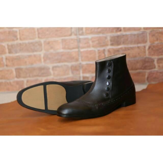 sepatu pansus pria - Temukan Harga dan Penawaran Sepatu Formal Online  Terbaik - Sepatu Pria Februari 2019  84de717144