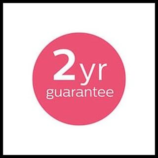 Price Checker Kualitas Terbaik Hair Dryer Philips Hp8108   Hair Drayer Philip  Hp 8108 Pink Hairdryer discount - only 227.360Rp 8694681a22
