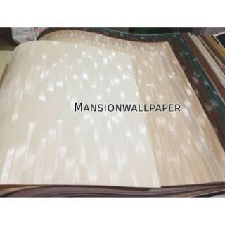 Download 73+ Wallpaper Dinding Polos HD Terbaru