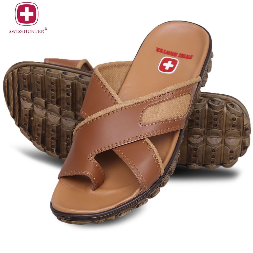 Dapatkan Harga Undefined Diskon Shopee Indonesia Dr Kevin Men Sandals 97196 Mocca Cokelat Tua 40
