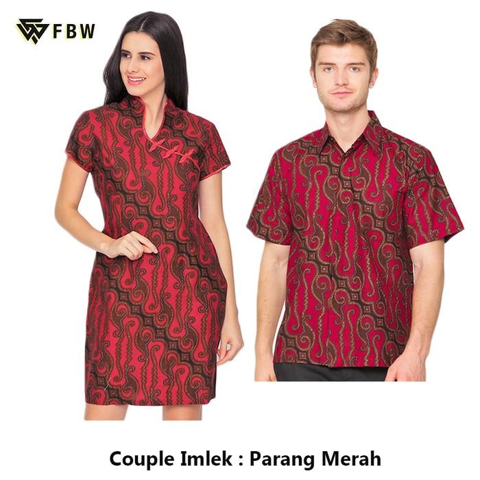 Dapatkan Harga batik Atasan Kebaya Batik Couple Atasan Batik Diskon ... b8aed5cc82