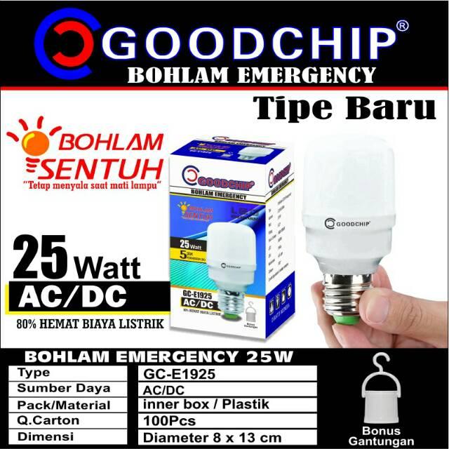 Lampu bohlam led bulb 5w / 5watt / 5 watt Hinoki murah Garansi 1th | Shopee