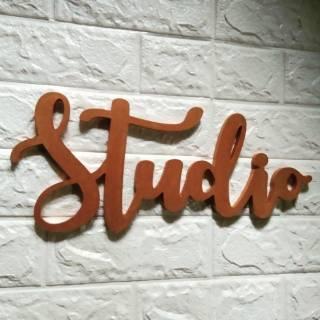 Hasil gambar untuk macam macam huruf kayu