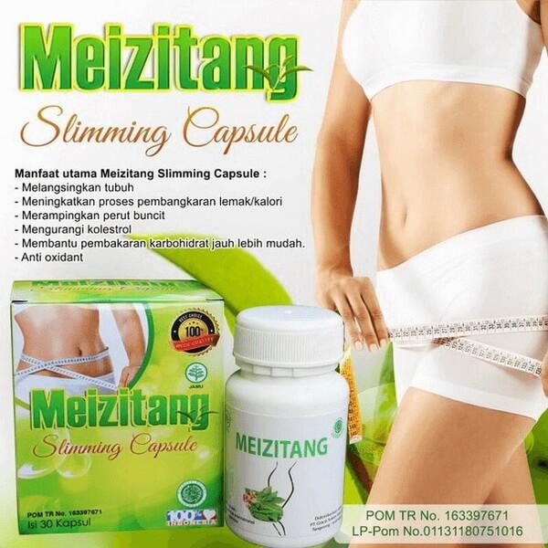 Toko Online pelangsing shop   Shopee Indonesia -. Source · Baju pelangsing Slimming Suit Monalisa