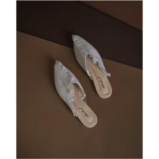 Jual Produk Sepatu Wanita Online  134371e9d1