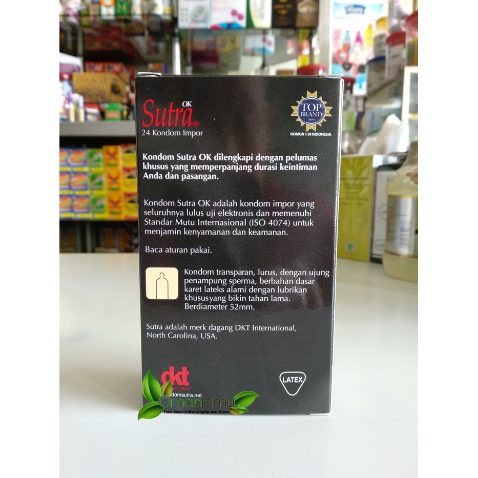 Pelumas Sutra Temukan Harga Dan Penawaran Kontrasepsi Online Durex 50ml Pelicin Lubricant Terbaik Kesehatan November 2018 Shopee Indonesia