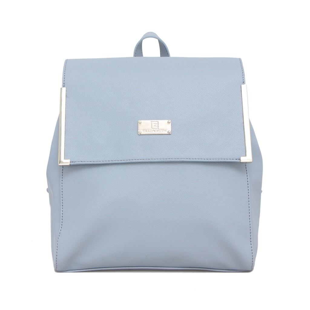 Fashion Elizabeth Daftar Harga Desember 2018 Bag Madeline Tote Putih