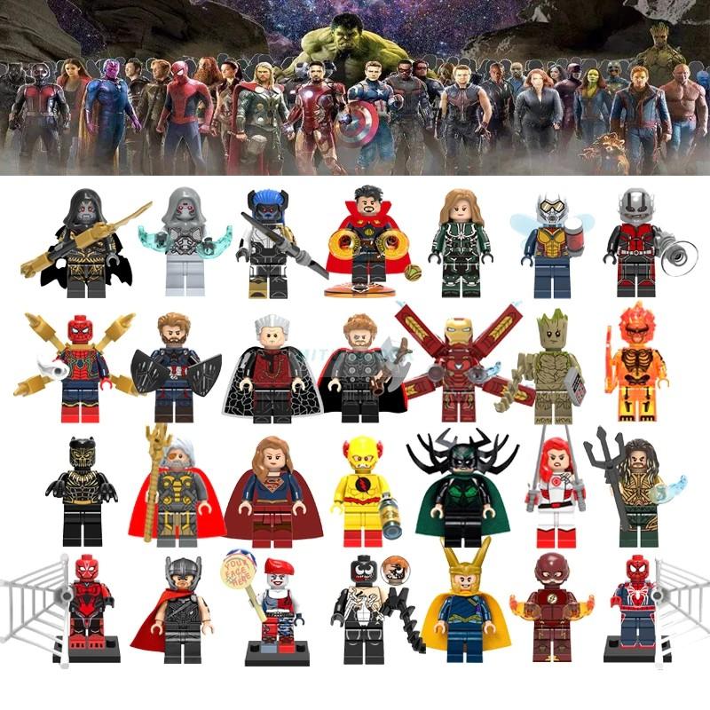City LEGO Choose Colour /& Qty! Minifigure Rock 1 x 1 Jewel Gemstone Bulk