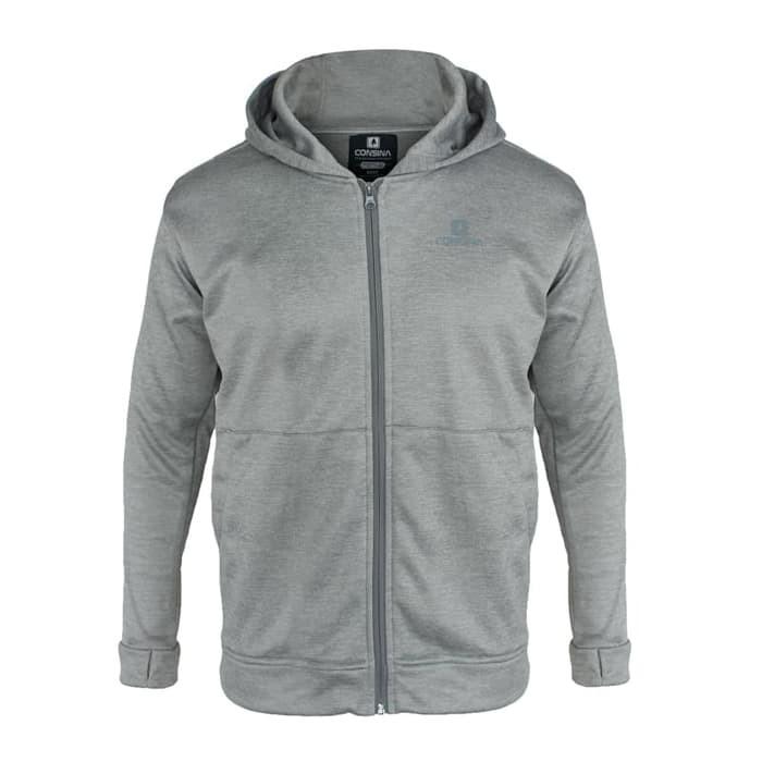 jaket consina - Temukan Harga dan Penawaran Olahraga Outdoor Online Terbaik  - Olahraga   Outdoor Maret 2019  5c90b73f71