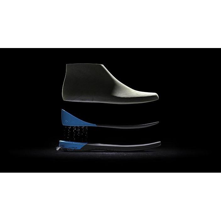 Sepatu Ardiles Run Sport Bruman Dienar 100%Original Berkualitas Sepatu  Running Ringan c6fdeec94a