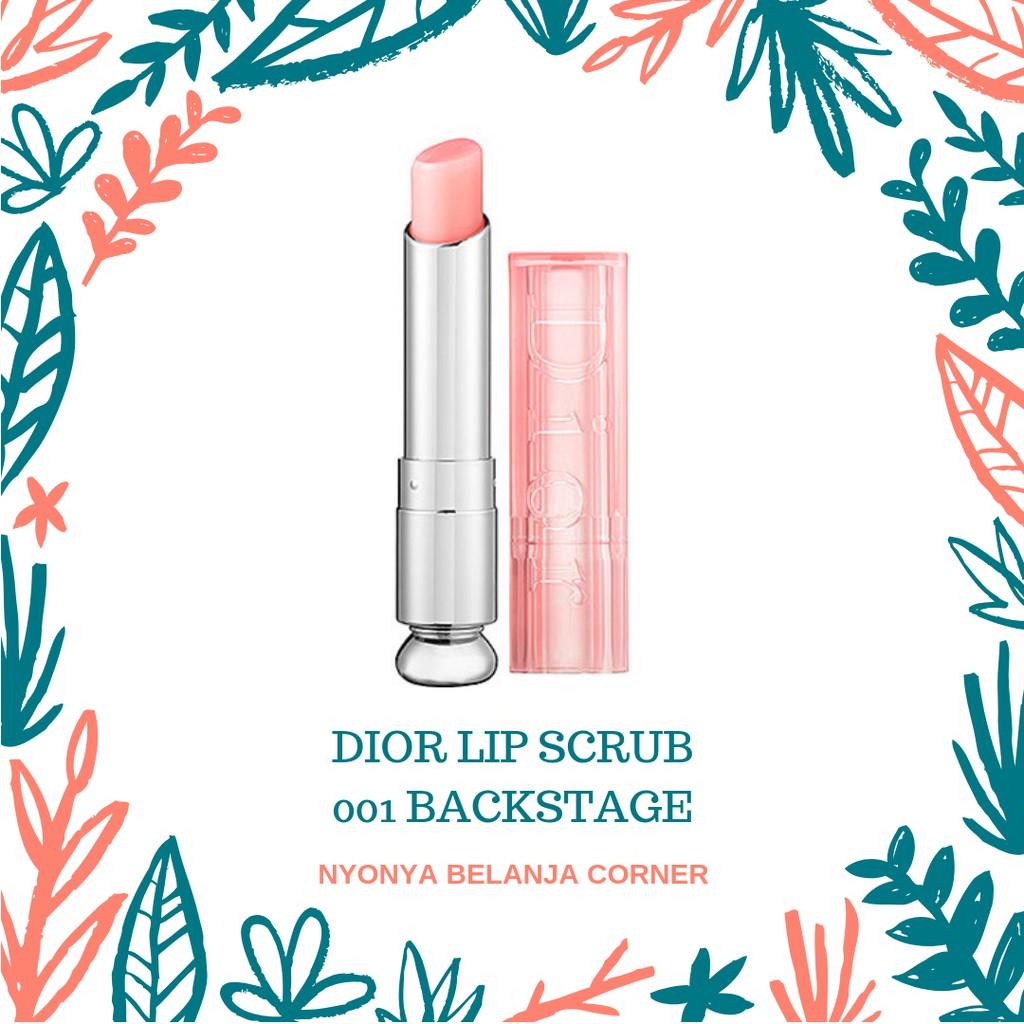 Elsheskin Lip Sugar Scrub 21gr Shopee Indonesia