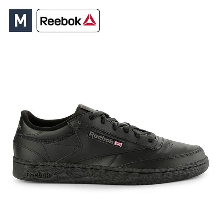 sepatu reebok - Temukan Harga dan Penawaran Online Terbaik - Sepatu Pria  Februari 2019  9802a4286a