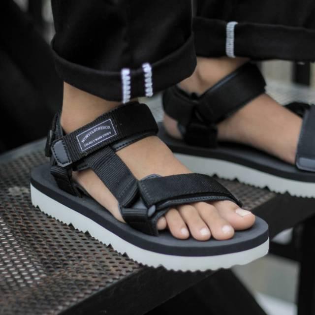 jual sandal nike | devijualsandalwodrpreecom