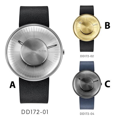 Toko Online ODM Watch Official Shop  2b56833fc6