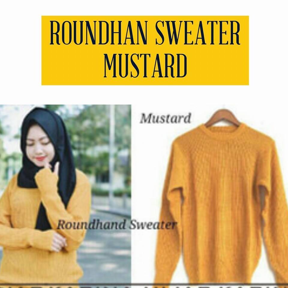 Sweater Wanita Rajut Nicole Knit Rawis Merah Muda Pakaian Atasan Raida Baju  Fashion Cewek Sweter Hangat Murah Shopee Indonesia