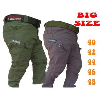 super murah celana blackhawk tactical outdoor hunting army police Premium