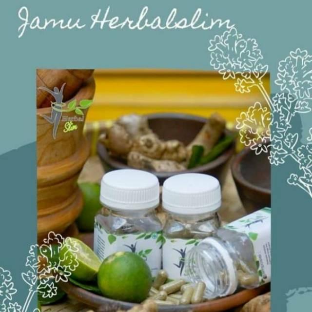 corpul site- ului slim herbal