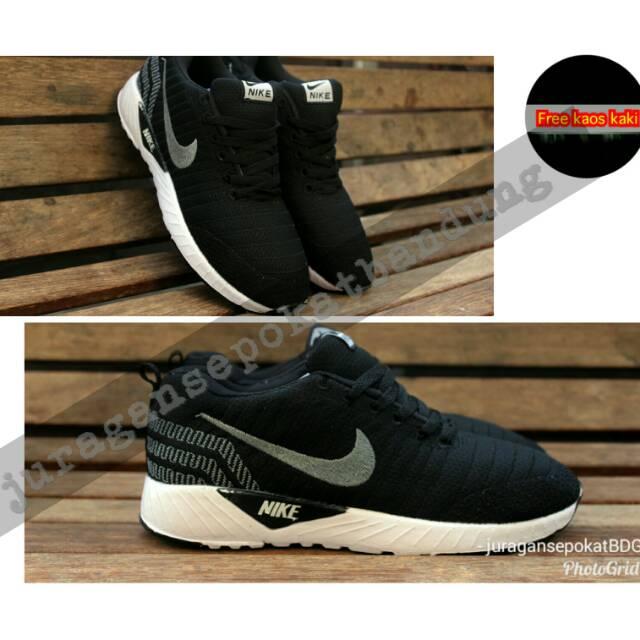 sepatu sport cowok - Temukan Harga dan Penawaran Sneakers Online Terbaik - Sepatu  Pria November 2018  79baf800cf