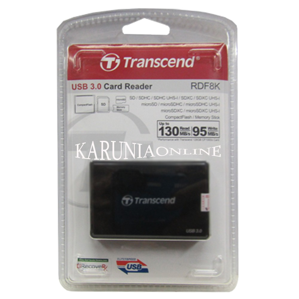 Ugreen Hub 3 Port Usb 30 Card Reader Sd Tf Shopee Indonesia Otg Micro With And Qualitas Super