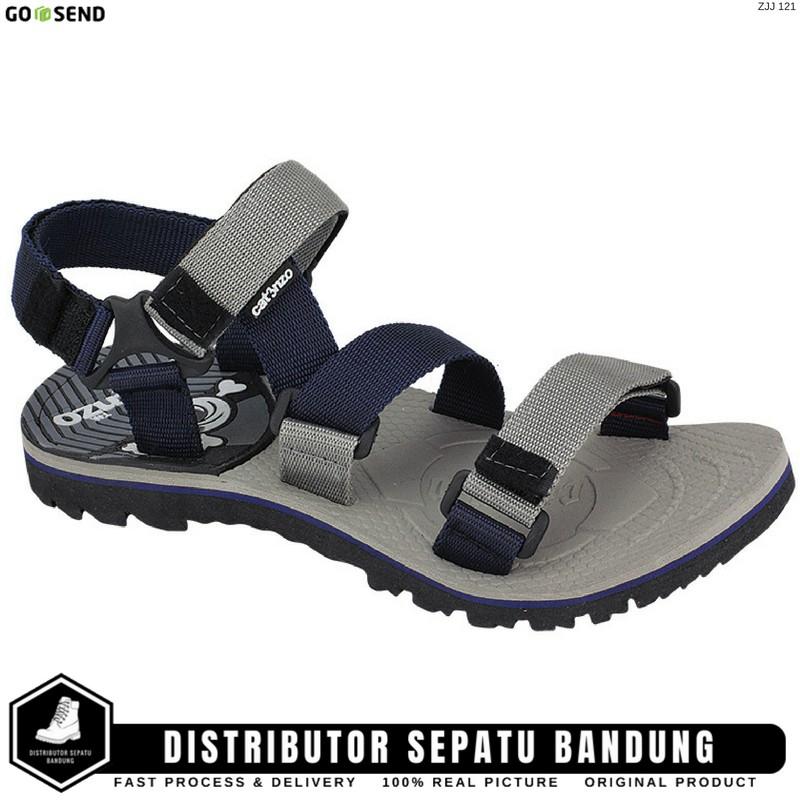 sendal+tali+Sendal+Jepit+Sepatu+Pria - Temukan Harga dan Penawaran Online  Terbaik - Maret 2019  994ddbd703