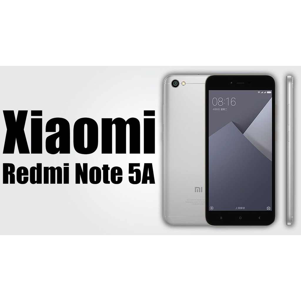 Xiaomi Redmi Note 4 Ram 3gb Rom 64gb Garansi Distributor Shopee S2 Internal 32gb Indonesia